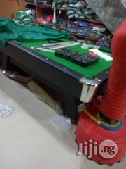 New Snooker | Sports Equipment for sale in Rivers State, Tai