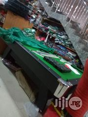 New Snooker Table | Sports Equipment for sale in Rivers State, Akuku Toru