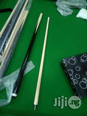 Snooker Stick | Sports Equipment for sale in Rivers State, Okrika