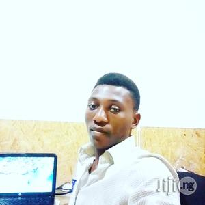 Graphics Designer | Office CVs for sale in Lagos State, Yaba