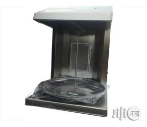 Single Burner Shawarmmmma Machine   Restaurant & Catering Equipment for sale in Lagos State, Surulere