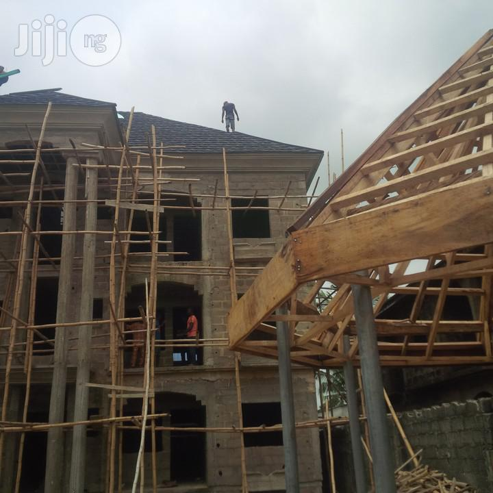 We Are CONSTRUCTION Engineers(Building Contractors) | Building & Trades Services for sale in Ikeja, Lagos State, Nigeria