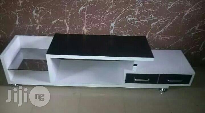 5ft TV Stand.