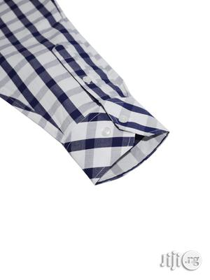 Men Office Shirts | Clothing for sale in Abuja (FCT) State, Central Business Dis