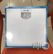 Brand New Digital Scale | Store Equipment for sale in Lagos State, Lekki Phase 2