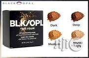 Deluxe Finishing Face Powder By Black Opal. Hypoallergenic. | Makeup for sale in Lagos State, Ojo