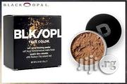 Deluxe Finishing Face Powder by Black Opal. Hypoallergenic | Makeup for sale in Lagos State, Ojo