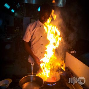 Chef/Cook..... | Hotel CVs for sale in Abuja (FCT) State, Kubwa