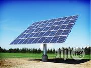 Solar Borehole Installation And Mentainace | Solar Energy for sale in Sokoto State, Binji