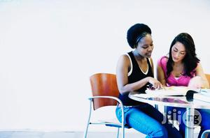 Adult Literacy (Education) - Private Home Tutor Services | Classes & Courses for sale in Lagos State, Lekki