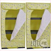 Mamalove Baby Wardrobe | Children's Furniture for sale in Abuja (FCT) State, Central Business Dis