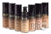 Milani 2in1 Foundation | Makeup for sale in Lagos State