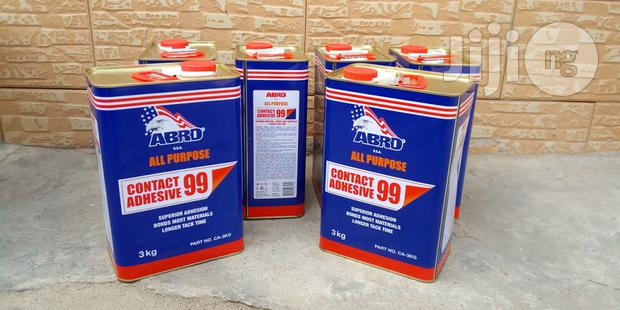 Importers Of Adhesive Gum For Artificial Grass