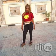 Hotel Staff in Surulere | Hotel CVs for sale in Akwa Ibom State, Ibesikpo Asutan