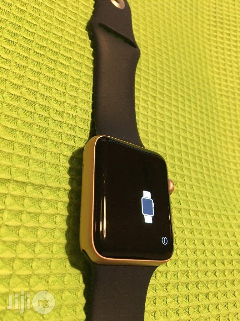 Iwatch Series 4(New)