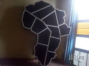 In Ajah Awoyaya Badore Lekki   Arts & Crafts for sale in Lagos State, Ajah