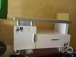 Tv Stand /Tv Console | Furniture for sale in Lagos State, Isolo