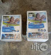 Children Mini Swimming Pool | Toys for sale in Lagos State, Lekki Phase 2