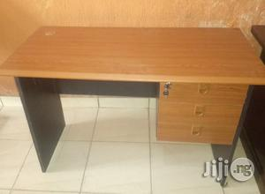 Office Table   Furniture for sale in Lagos State, Surulere