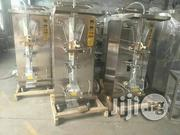 Pure Water Machine | Manufacturing Equipment for sale in Abuja (FCT) State, Lokogoma