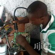 We Repair All Kind Of Problems With Computers | Repair Services for sale in Abuja (FCT) State, Utako