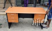 New 5ft Office Table | Furniture for sale in Lagos State, Lekki Phase 1