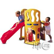Slide Little Tikes | Toys for sale in Lagos State, Lagos Island