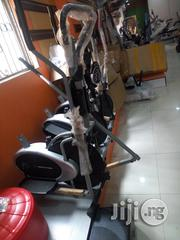 Exercise Bike | Sports Equipment for sale in Rivers State, Tai
