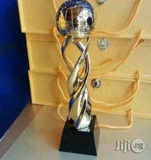 Presentable Award | Arts & Crafts for sale in Lagos State, Magodo