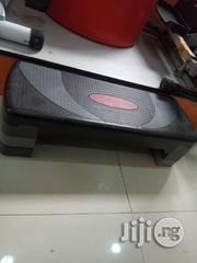 Step Board   Sports Equipment for sale in Rivers State, Omuma