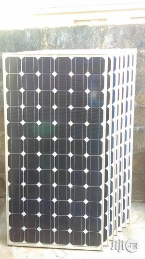 Solar Panel From USA | Solar Energy for sale in Lagos State, Gbagada