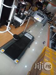 Brand New 2hp Treadmill | Sports Equipment for sale in Rivers State, Akuku Toru