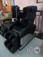 Massage Cushion | Massagers for sale in Rivers State, Gokana