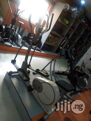 Cross Trainer Exercise Bike | Sports Equipment for sale in Rivers State, Gokana