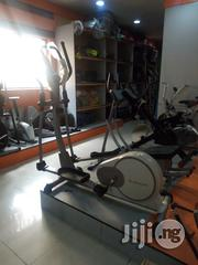 Elliptical Bike | Sports Equipment for sale in Rivers State, Tai
