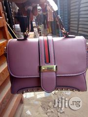Cute Mini Handbag | Bags for sale in Lagos State, Ikorodu