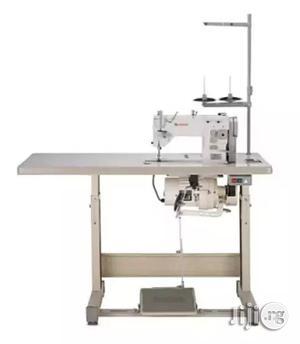 SUMO Industrial Straight Sewing Machine | Manufacturing Equipment for sale in Lagos State, Lagos Island (Eko)