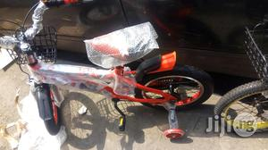 Size 16 Children Bicycle | Toys for sale in Lagos State, Apapa