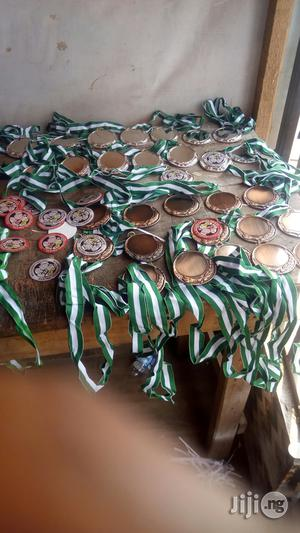 Good Quality Medals | Arts & Crafts for sale in Lagos State, Apapa