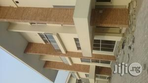 New & Spacious 4 Bedroom Duplex At Lekki Phase 1 For Rent. | Houses & Apartments For Rent for sale in Lagos State, Lekki