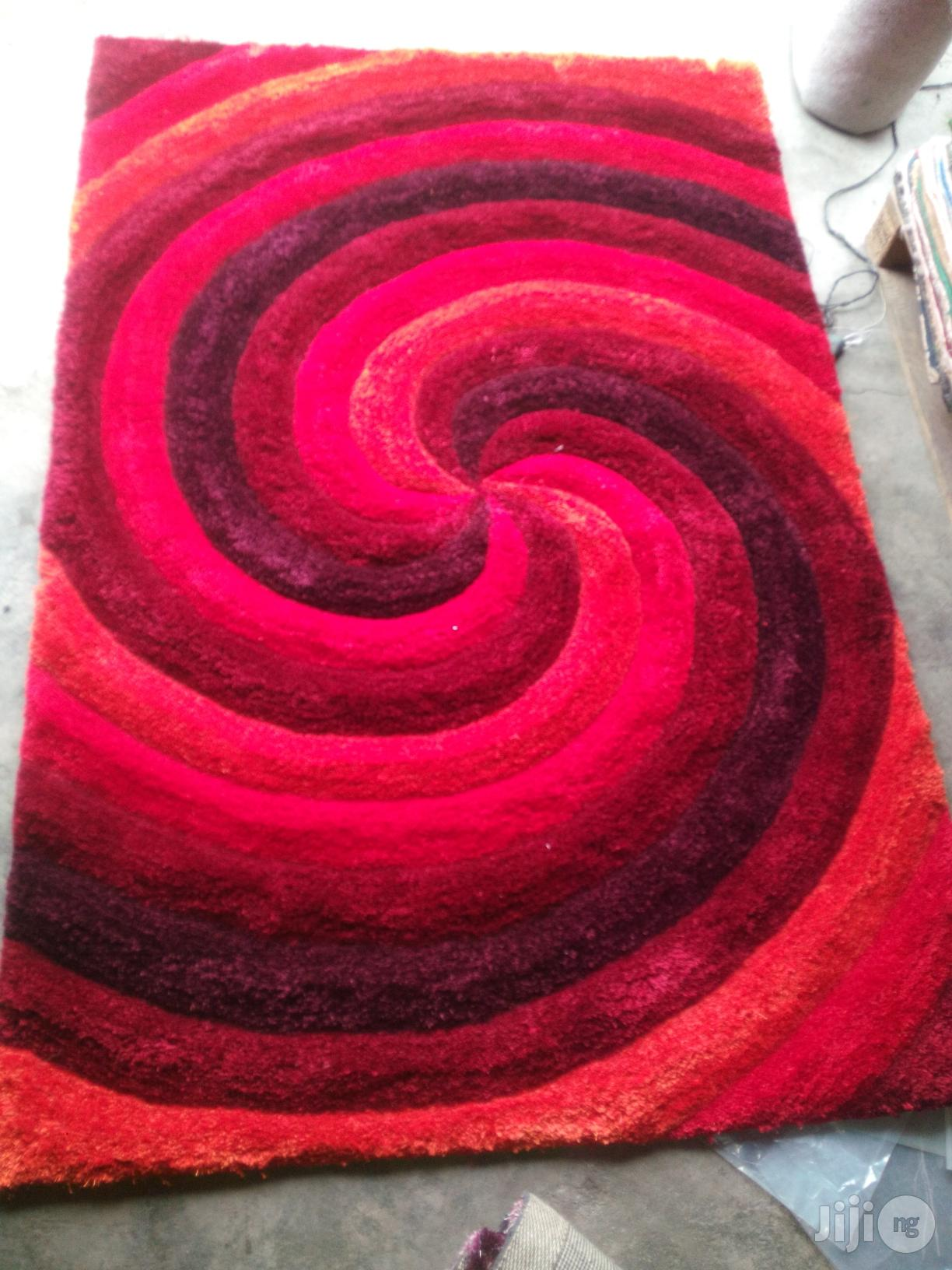 Archive: Rugs For Sale