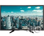 """NASCO Nasco 40"""" Digital LED TV   TV & DVD Equipment for sale in Abuja (FCT) State, Central Business Dis"""