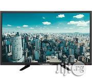 Nasco Digital LED TV 40inchs   TV & DVD Equipment for sale in Lagos State, Ikorodu