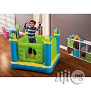 Intex Playhouse Jump-O-Lene Bouncing Castle | Toys for sale in Lagos State, Lekki Phase 2