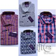 Hawes And Curtis Mens Shirt | Clothing for sale in Oyo State, Ibadan
