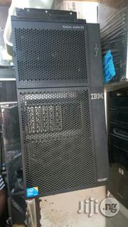 IBM Servers | Laptops & Computers for sale in Lagos State