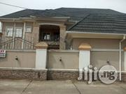 4 Bedroom Duplex At The Back Of Concord Hotel For Rent | Short Let for sale in Imo State, Owerri