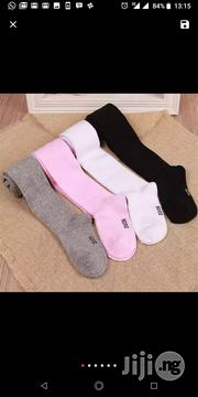 High Quality Baby Pantyhose | Children's Clothing for sale in Oyo State, Ibadan