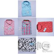 Female Hawes and Curtis Shirts | Clothing for sale in Oyo State, Ibadan