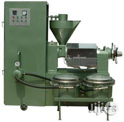 Oil Extraction Machine | Farm Machinery & Equipment for sale in Abuja (FCT) State, Jabi